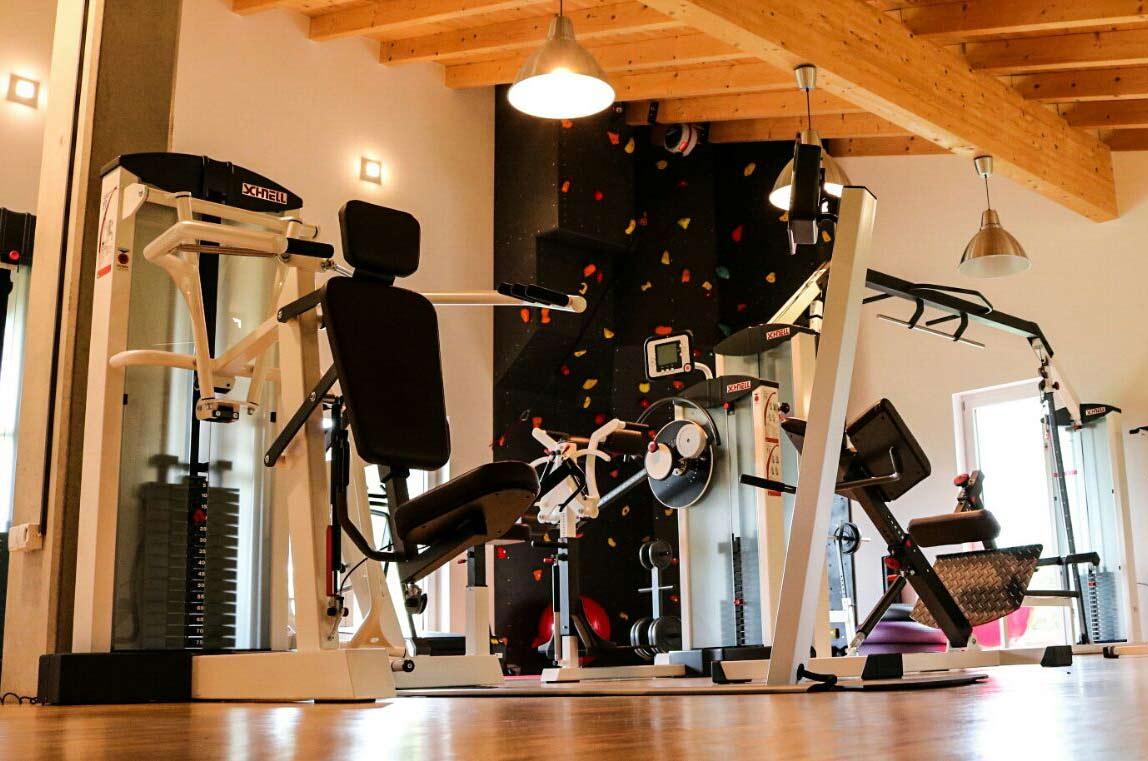 fitness_start01